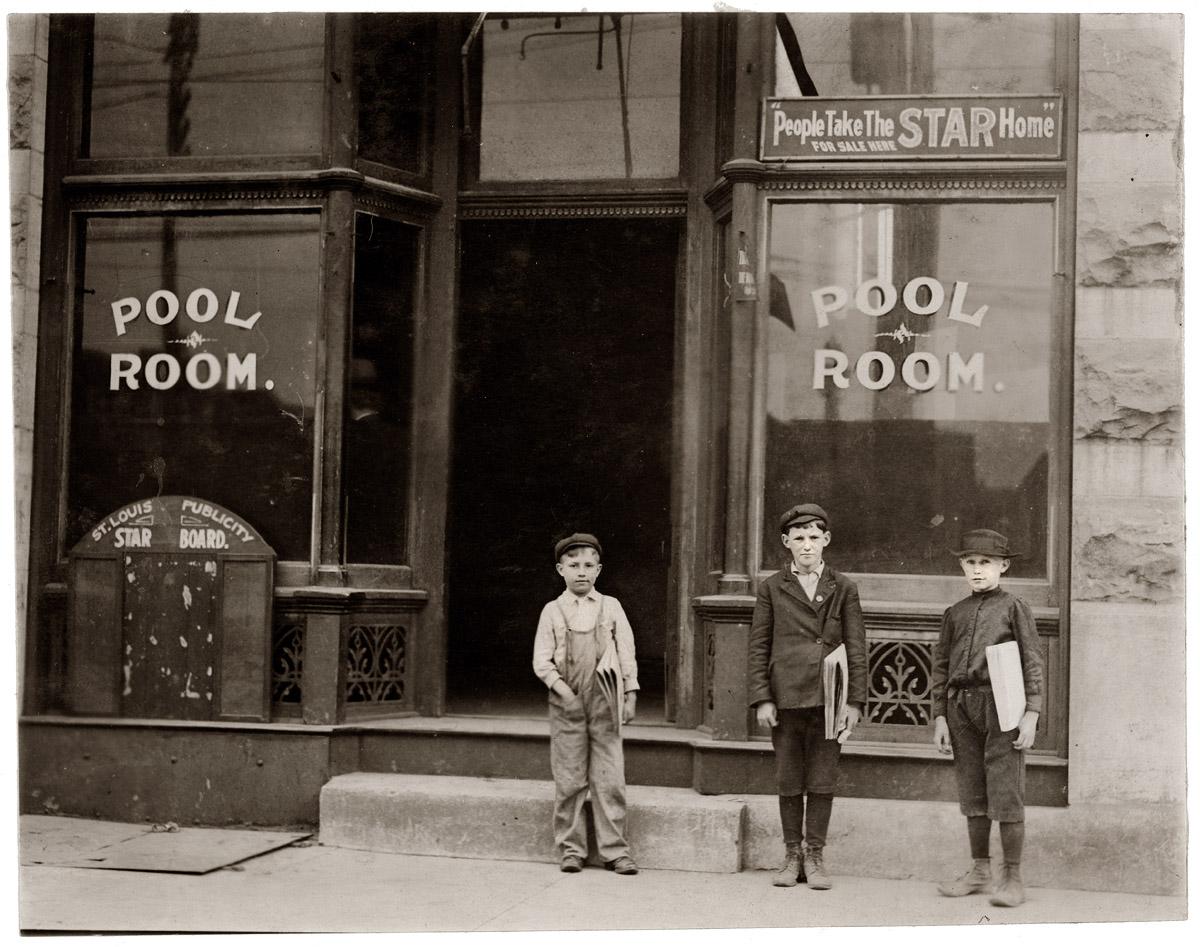 Pool Boys_1910.jpeg