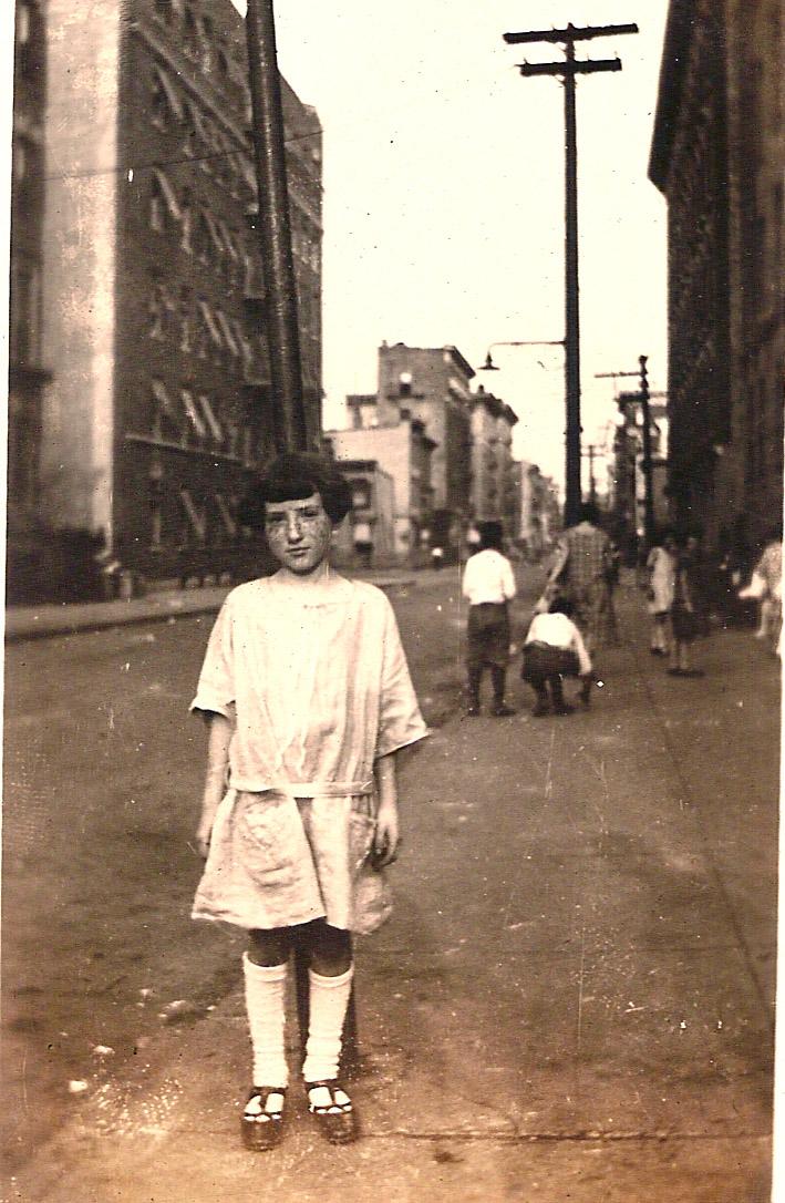 Playing outside_1924.jpeg