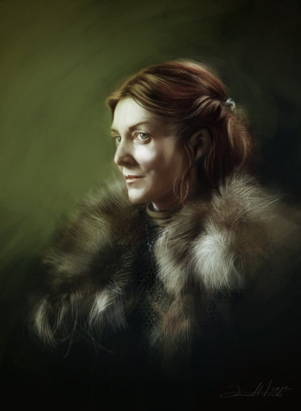 catelyn_by_dalisaanja-d488rs9-600x819.jpeg