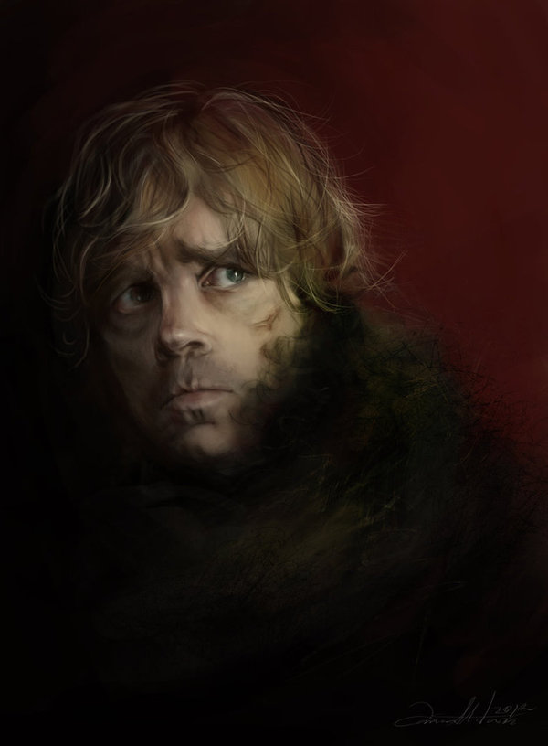 tyrion_by_dalisaanja-d48ry8n-600x816.jpeg