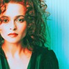 """ My   Dream "" by Christina Rossetti   Read by Helena Bonham Carter"