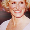 """ I Like For You To Be Still "" by Pablo Neruda   Read by Glenn Close"