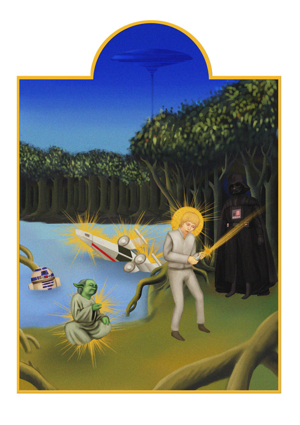 chawakarn-kongprasert-Star-Wars-in-Manuscript-5.jpeg