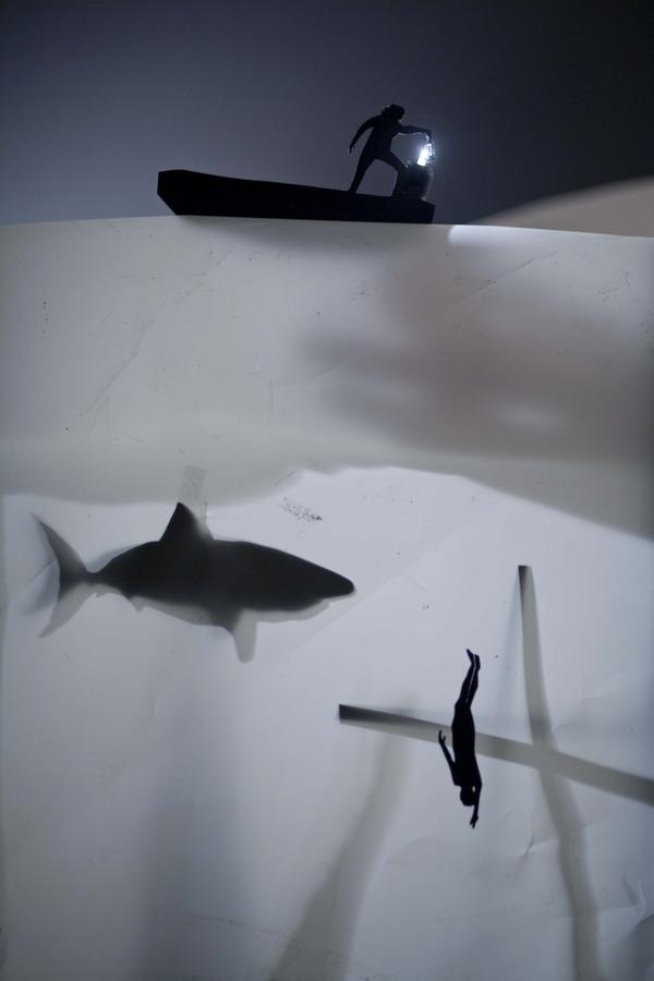 thrice-diving-600x900.jpeg
