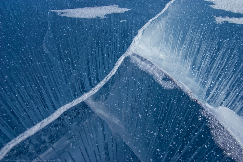 Ice-on-Lake-Baikal-12.jpeg