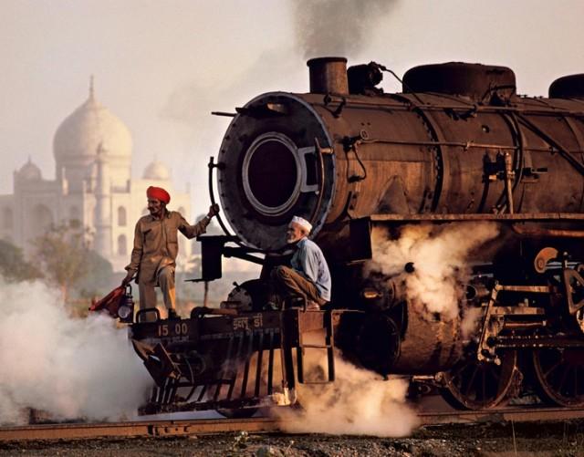 Trains-Steve-McCurry14-640x501.jpeg