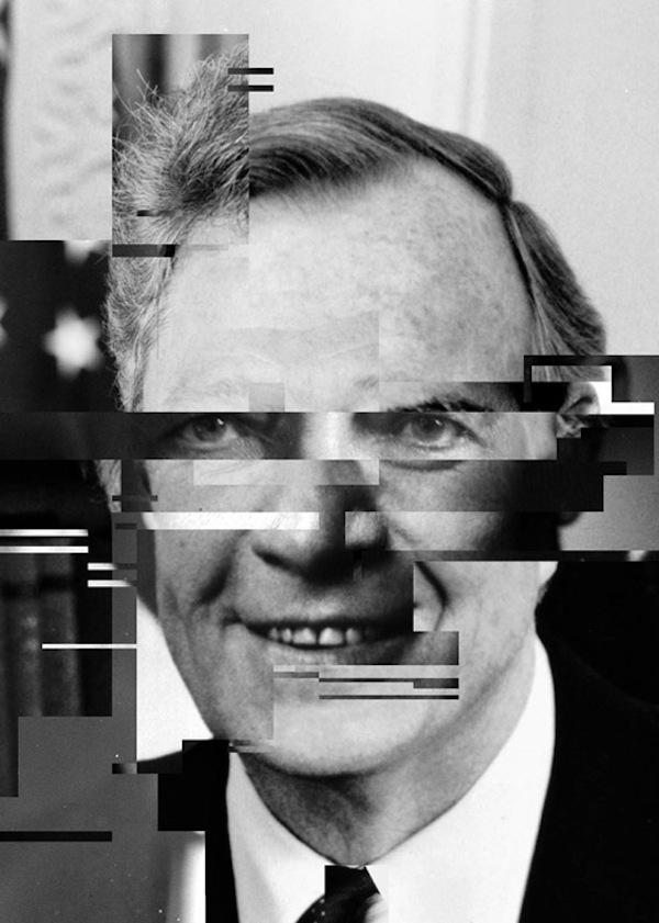 Presidential-Portrait-Mashups-12.jpeg