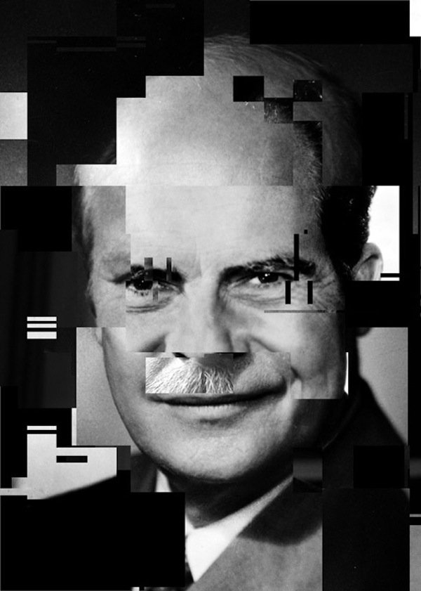 Presidential-Portrait-Mashups-11.jpeg