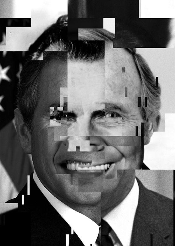 Presidential-Portrait-Mashups-06.jpeg