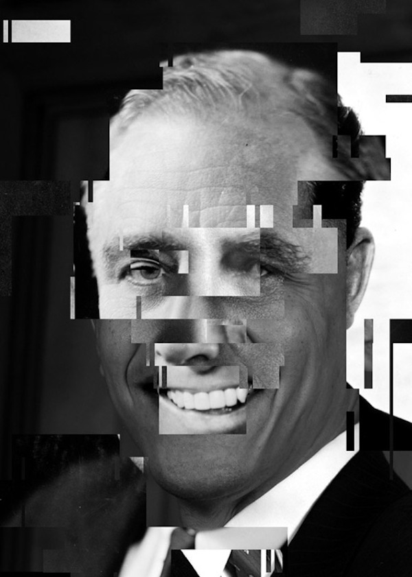 Presidential-Portrait-Mashups-09.jpeg