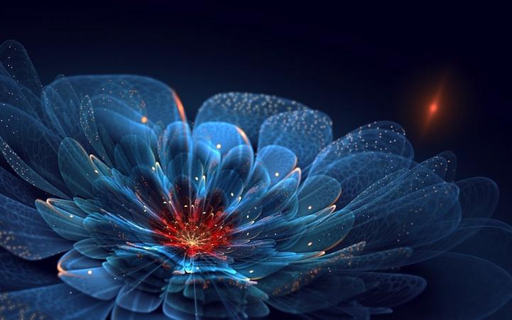 fractalflowers062.jpg