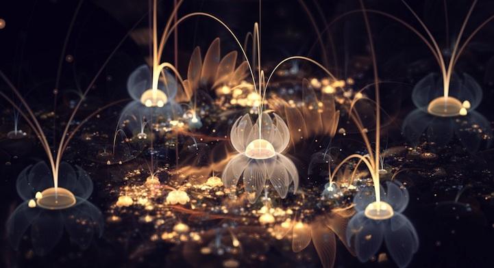 fractalflowers07.jpg