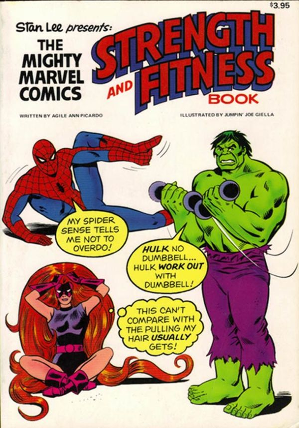 marvel-fitness-book-01.jpg