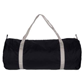 gym-rat-bag-black-9.png