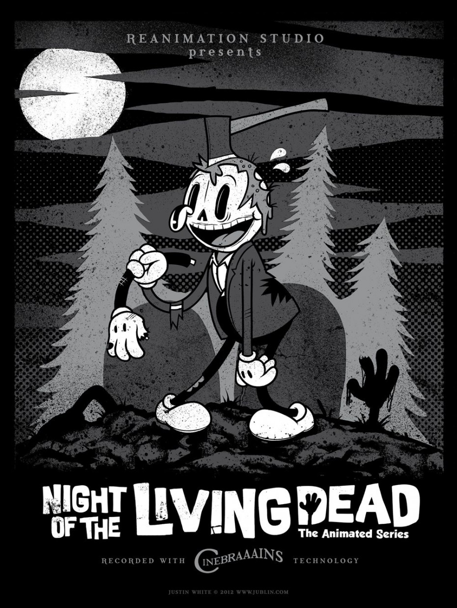 LivingDead_Screenprint-930x1235.jpg