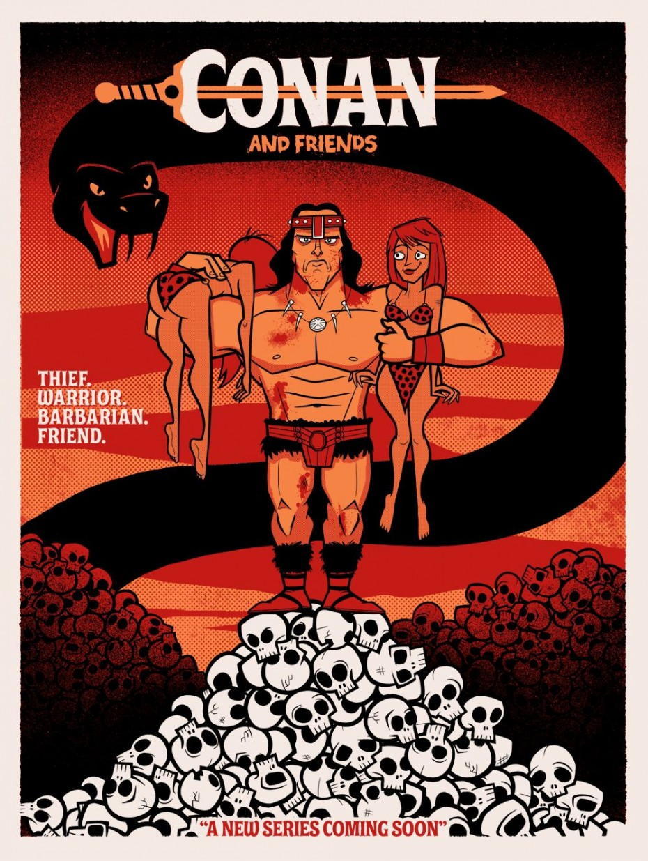 Conan_Screenprint-930x1235.jpg