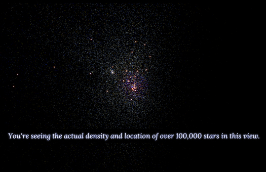 Google-100000-Stars-Milky-Way-Galaxy-Tour.jpg