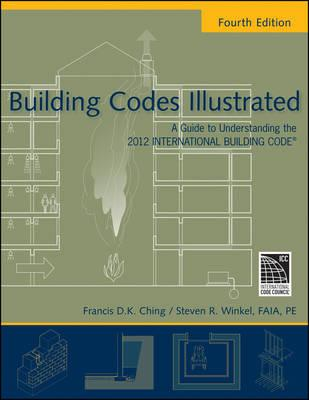 building-codes-illustrated-a-guide-to-understanding-the-2012-international-building-code.jpg