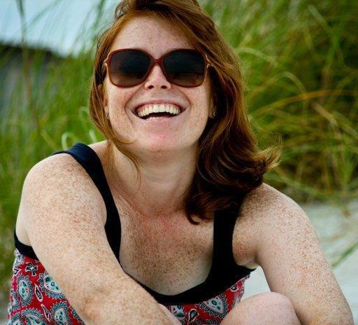 Sarah Kunkel