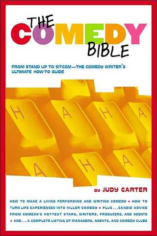 comedy-bible-judy-carter_medium.jpg