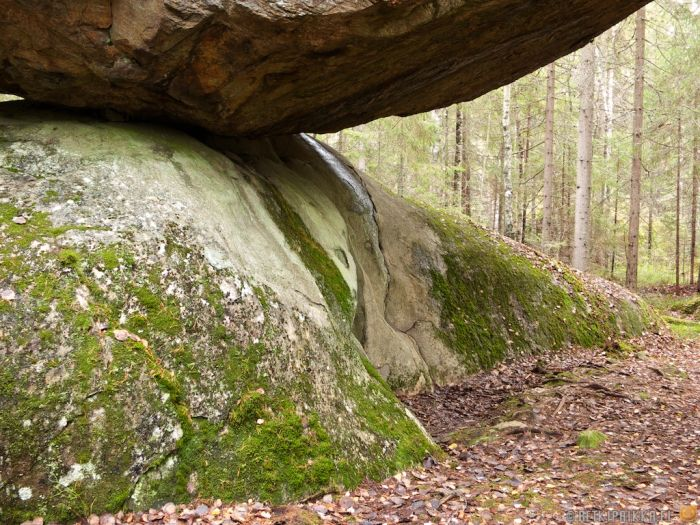 stone_05.jpg