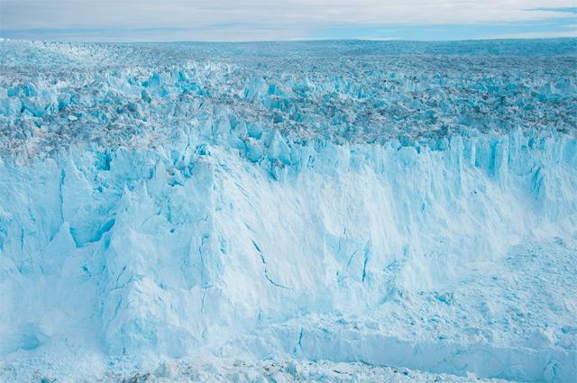 glacier-2.jpg