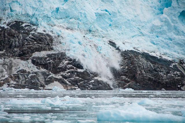 glacier-3.jpg