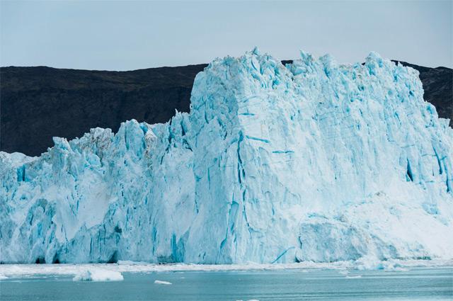 glacier-7.jpg