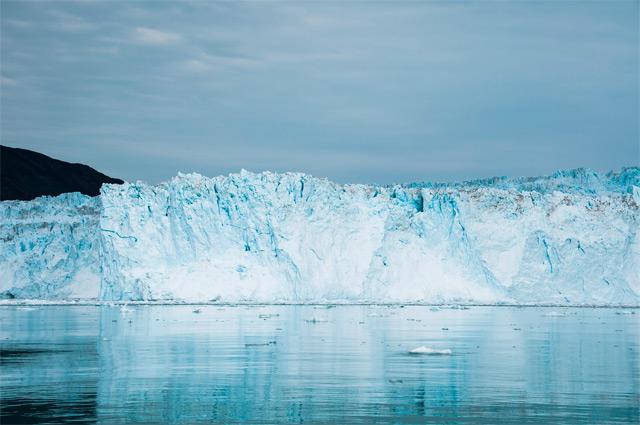 glacier-4.jpg