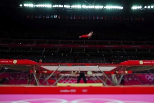 olympicstiltshiftCameronSpencerGETTY10.jpeg