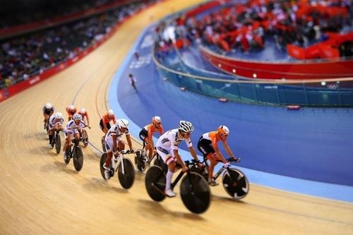 olympicstiltshiftCameronSpencerGETTY3.jpeg