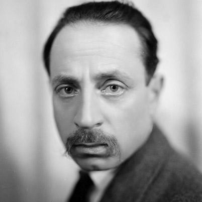 Rainer-Maria-Rilke-9458930-1-402.jpeg