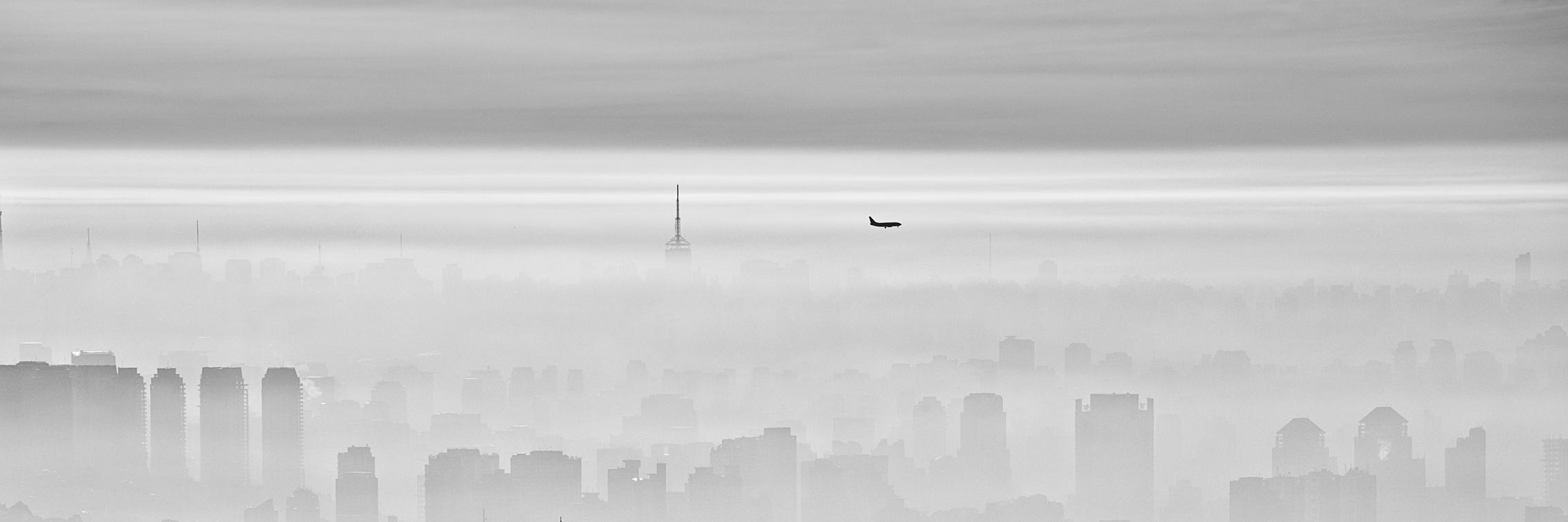 01_São-Paulo-13.jpg