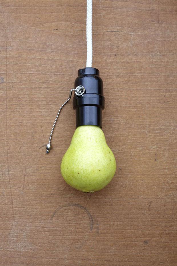 strangefruits-10.jpg