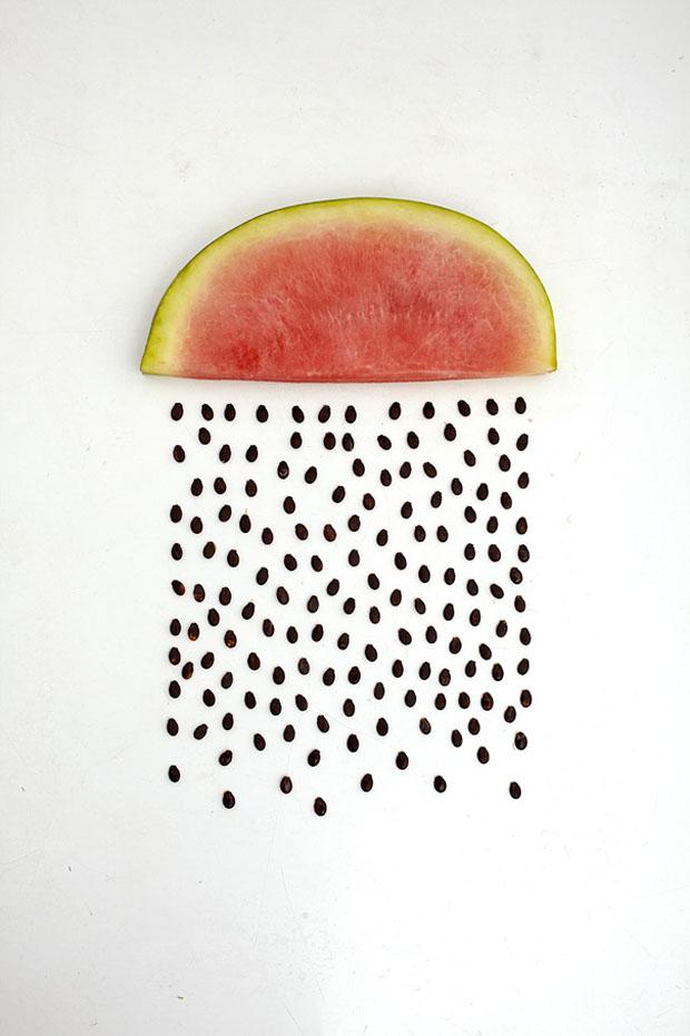 strangefruits-9.jpg