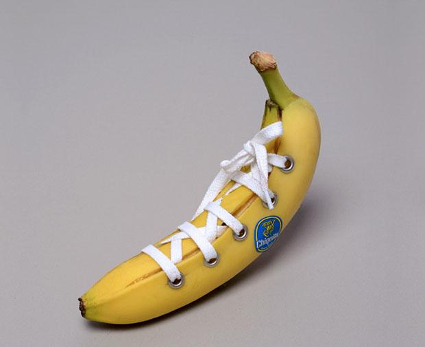 strangefruits-5.jpg