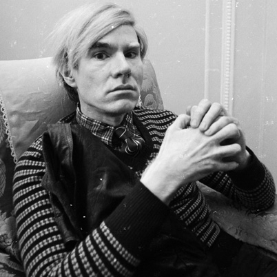 Andy-Warhol-9523875-3-402.jpg