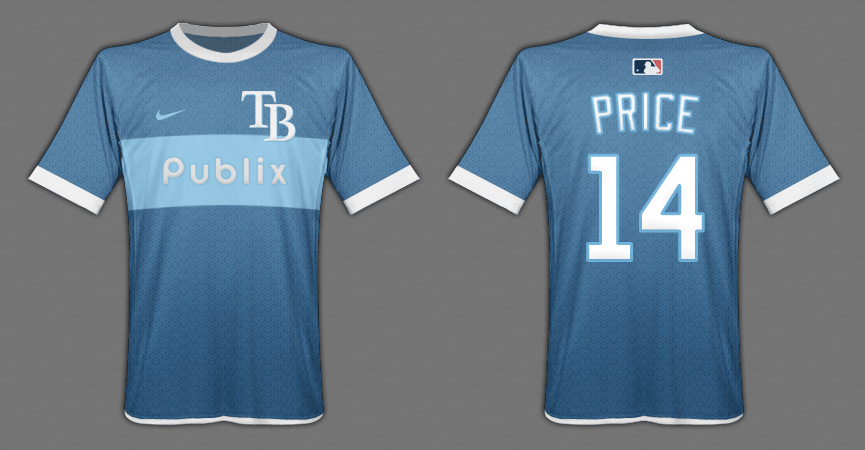rays-865.png