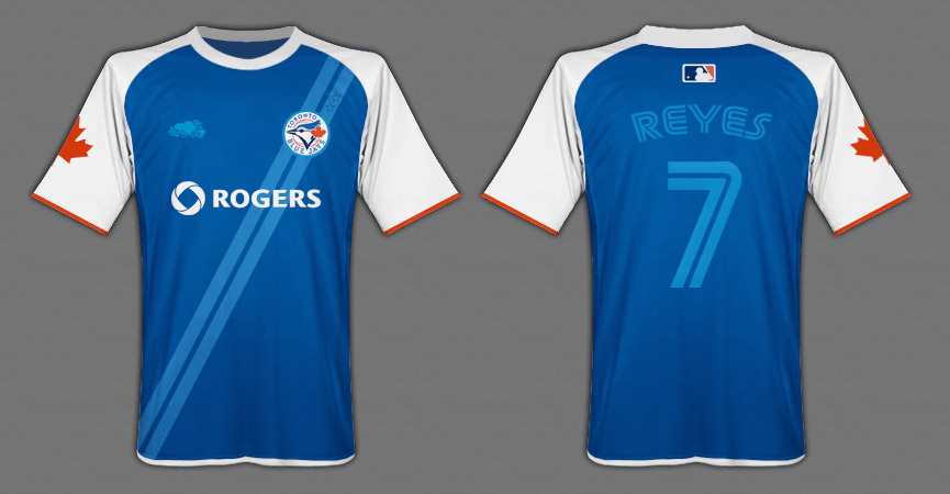 blue-jays-865 (1).png