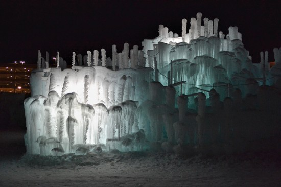 Brent-Christensen-Ice-Castle5-550x366.jpg