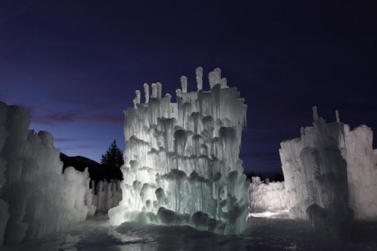 Brent-Christensen-Ice-Castle-550x366.jpg