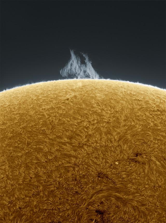 sun-5.jpg