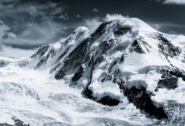 Mountains-of-Mist1-640x434.jpg