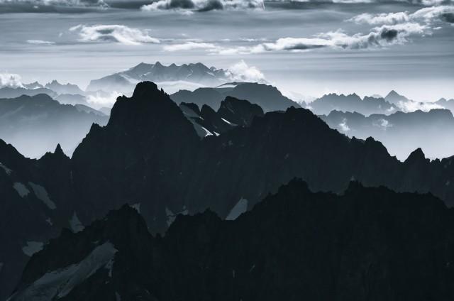 Mountains-of-Mist31-640x424.jpg
