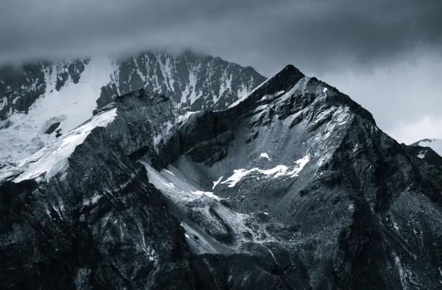 Mountains-of-Mist61-640x420.jpg
