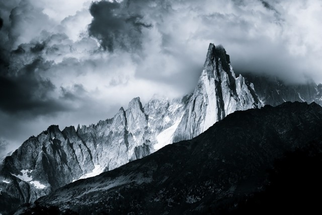 Mountains-of-Mist41-640x427.jpg