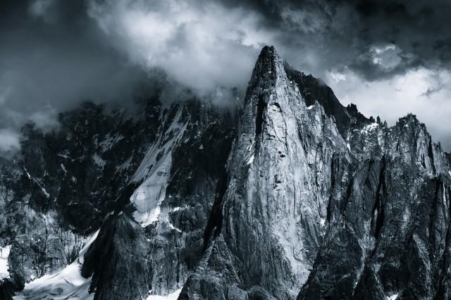 Mountains-of-Mist51-640x426.jpg