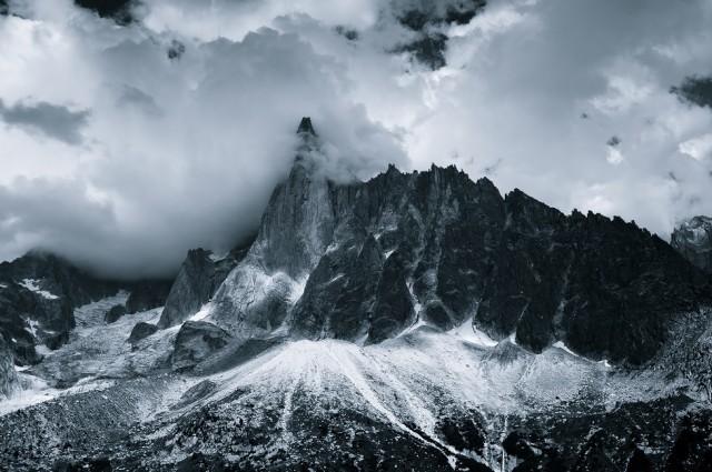 Mountains-of-Mist91-640x425.jpg