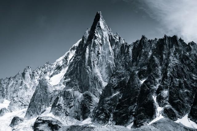 Mountains-of-Mist81-640x426.jpg