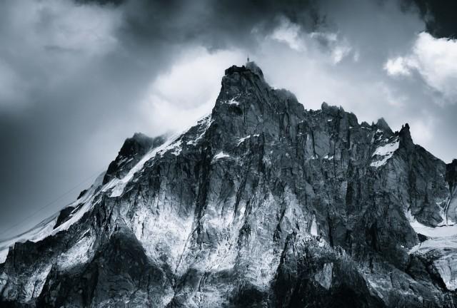 Mountains-of-Mist141-640x432.jpg